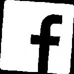 Parturi-Kampaamo Tukkasampo Facebook